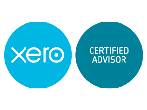 xero training
